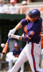 Tigers to Face Arizona State in Super Regional in Tempe, AZ this Weekend