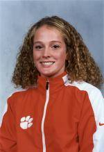 Clemson Women's Cross Country Finishes Sixth At Bulldog Stampede