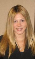 Kristin Kwiatkowski Hired as Spirit Squad Coordinator
