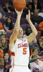 Tigers to Face UTEP in Diamond Head Classic in Honolulu, HI Thursday Afternoon