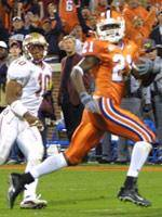 Tiger Tracks Countdown #2: Tigers Seal The Deal Against Noles