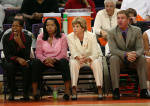 Clemson Women's Basketball Signs In-State Standout
