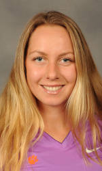 Women's Tennis Closes Day Two at Furman Fall Classic