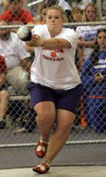 Lady Tiger Track & Field Resumes Indoor Season