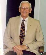 Clemson Legend Banks McFadden Passes at Age 88
