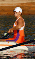 Ten Crews Qualify for 2007 Under 23 World Championships Team