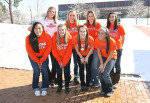Clemson Women's Soccer Program Announces 2010 Recruiting Class