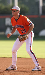 Clemson Baseball Weekly Wrapup