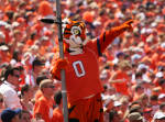 Clemson Breaks Football Season Ticket Record for Second Consecutive Year