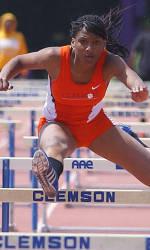 Women's Track & Field Heads to Philadelphia for Penn Relays