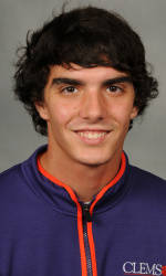 Vickery Hall Men's Student-Athlete of the Week – Michael Kopanski