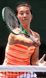 Clemson Women's Tennis ACC Tournament Preview