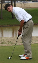 Stanley Qualifies for US Open with Six Under Par Day in Columbus, Ohio