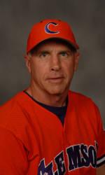 Statement from Clemson Baseball Head Coach Jack Leggett