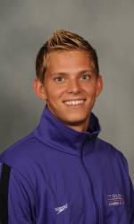 Clemson Student-Athlete Feature: Thomas Recko