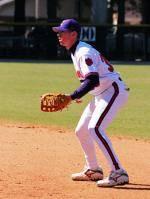 Baseball Take On Charleston, Livestats Available