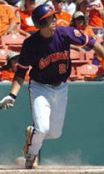 Clemson Announces 2007 Baseball Schedule