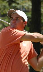 Saunders Wins US Amateur Qualifier by 14 Shots