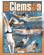Download 2003-04 Swimming & Diving Poster