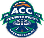2010 ACC Men's Basketball Tournament Ticket Information