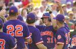 Clemson Fans Invited To Send Off The Tigers From Hotel Friday