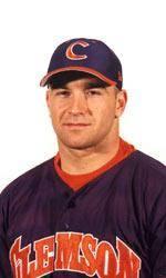 Erik Bakich Named Baseball Volunteer Assistant Coach