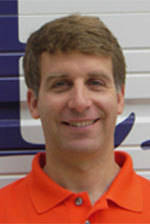 Shaw Tilton Hired as Assistant Rowing Coach at Clemson