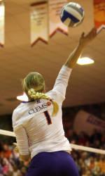 No. 21 Florida State Edges Clemson on Friday Night