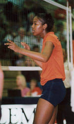 Clemson Volleyball Picked Sixth In ACC Coaches Pre-Season Poll