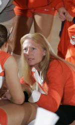 Hoover Records 400th Coaching Win In #24 Clemson's 3-1 Defeat Of Virginia Tech On Saturday