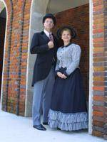 Musical About John Heisman Comes To Tillman Auditorium