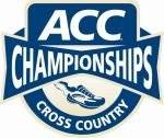 Clemson to Host ACC Cross Country Championships on Saturday
