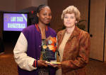 Women's Basketball Holds Annual Awards And Appreciate Banquet