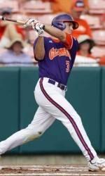 Clemson Baseball Weekly Wrapup