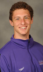 AgSouth Homegrown Athlete of the Week – Eric Bruck
