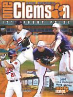 2004 Baseball Media Guide