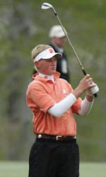 Clemson Golf Team Featured on Golfweek TV's Around Campus TV Program