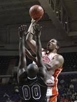 Clemson Vs. South Carolina Game Notes