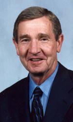 Former Clemson Assistant Bobby Hussey Dies