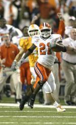 Tiger Tracks Countdown #12: D-Ham Deflates Tennessee