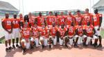 Program Feature: Clemson's Senior Class