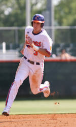 #2 Arizona State Omaha Bound After 8-2 Win Over #13 Clemson in Tempe Super Regional Sunday