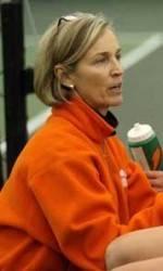 Clemson Women's Tennis Plays Host to Charlotte Tuesday