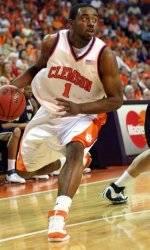 Clemson Downs Bahamas All-Stars, 113-58