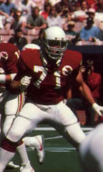 South Carolina Athletic Hall of Fame Announces 50th Anniversary Class