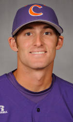 Miller Named First-Team All-American By Collegiate Baseball