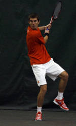 Georgia Defeats Clemson, 7-0