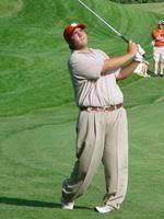 Golf Finishes Sixth at Isleworth Collegiate Invitational
