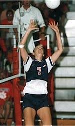 Clemson Women's Volleyball To Scrimmage Saturday In Littlejohn