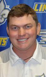 Limestone College Names Former Clemson Golfer Nick Biershenk Head Golf Coach